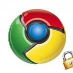 Как поставить пароль на Google Chrome
