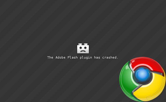 flash-player-crashed