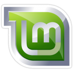 Обзор Linux Mint 12 «Lisa»