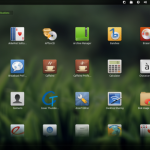 Как добавить Linux Mint Gnome Shell Extensions (MGSE) в Ubuntu