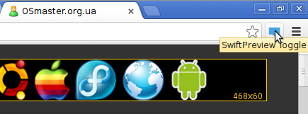 google_chrome_preview01