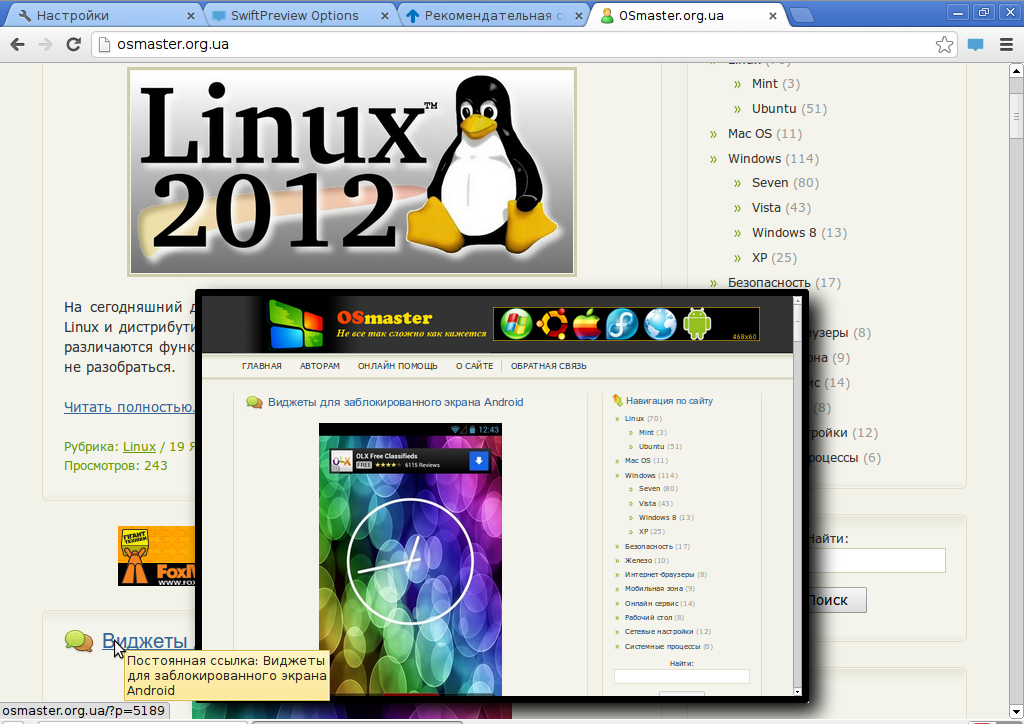 google_chrome_preview03