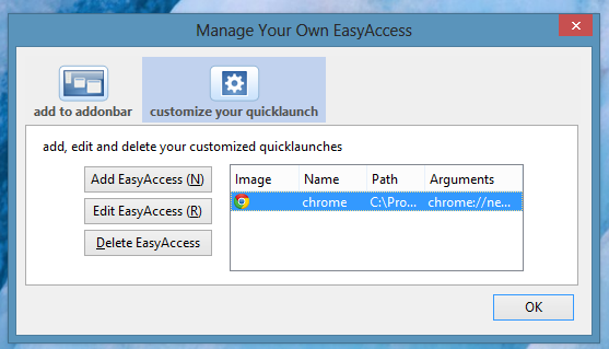 firefox_easy_access3