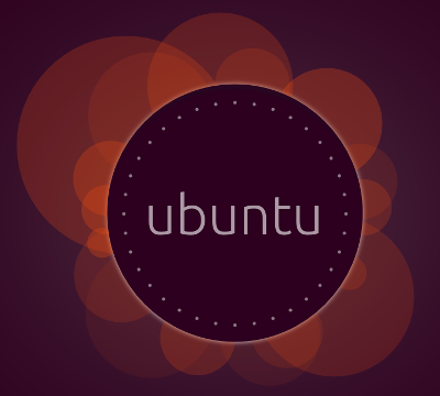 ubuntu_disable_effects_logo