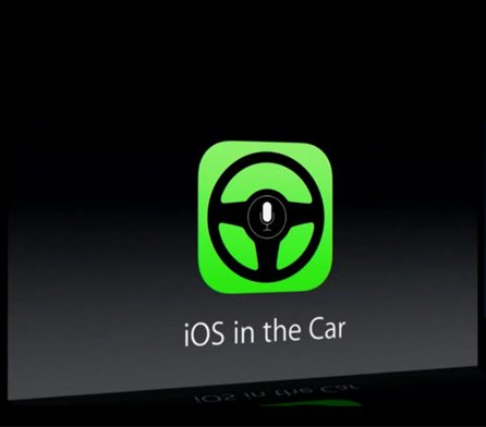 apple-ios-in-the-car