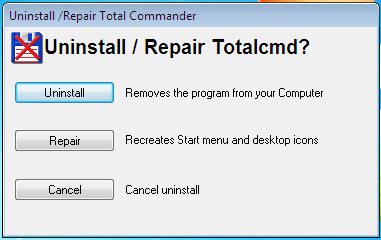 uninstall_tool_in_windows