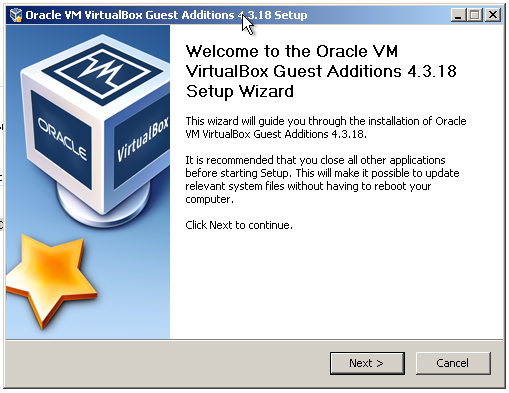 virtualbox_windows21
