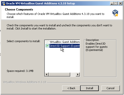virtualbox_windows22