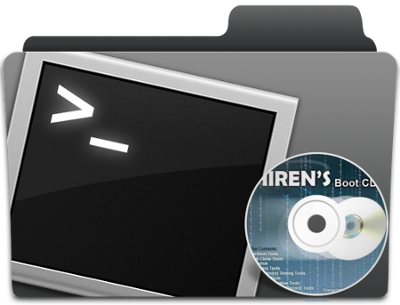 hirens_boot_cd_dos