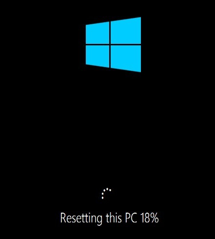 restore_default_win10_09